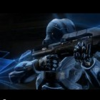 halo4-youtubepost