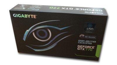 gigabyte-gtx-770