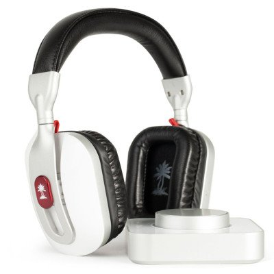 turtle-beach-i60-headset