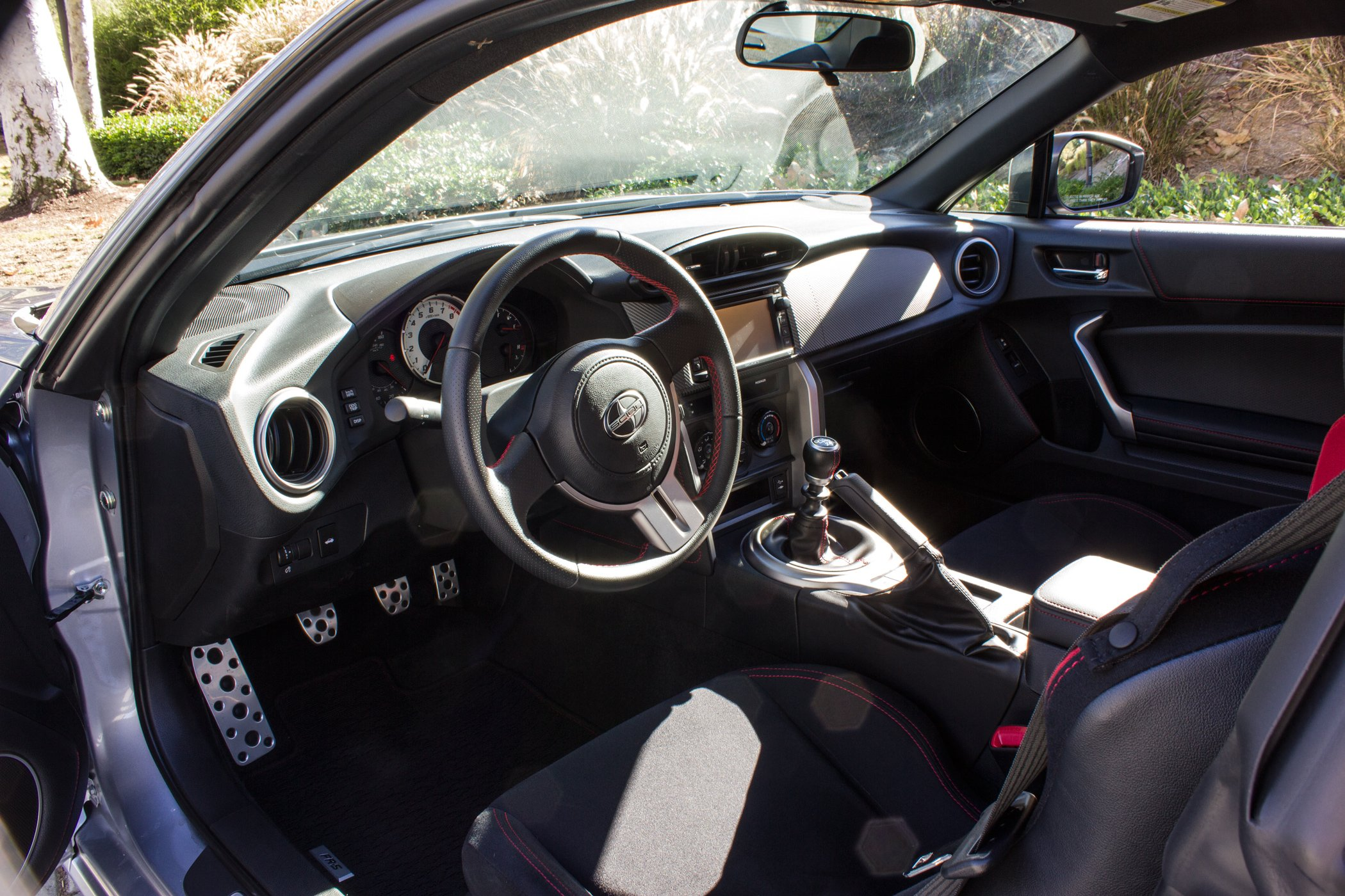 2015 scion fr s interior. scionfrsinterior 2015 scion fr s interior