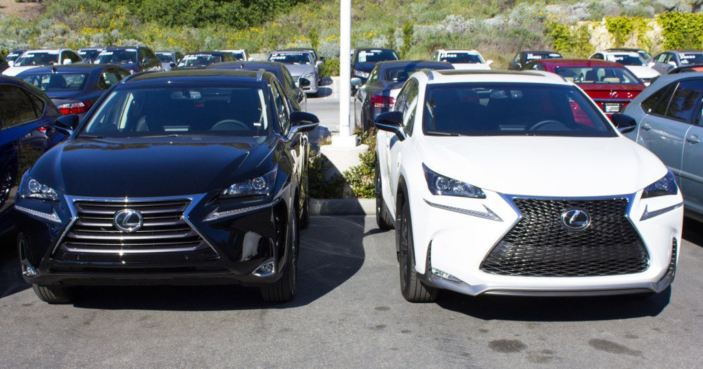Front_NX_Compared