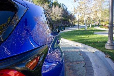 Lexus-NX-200t-curves