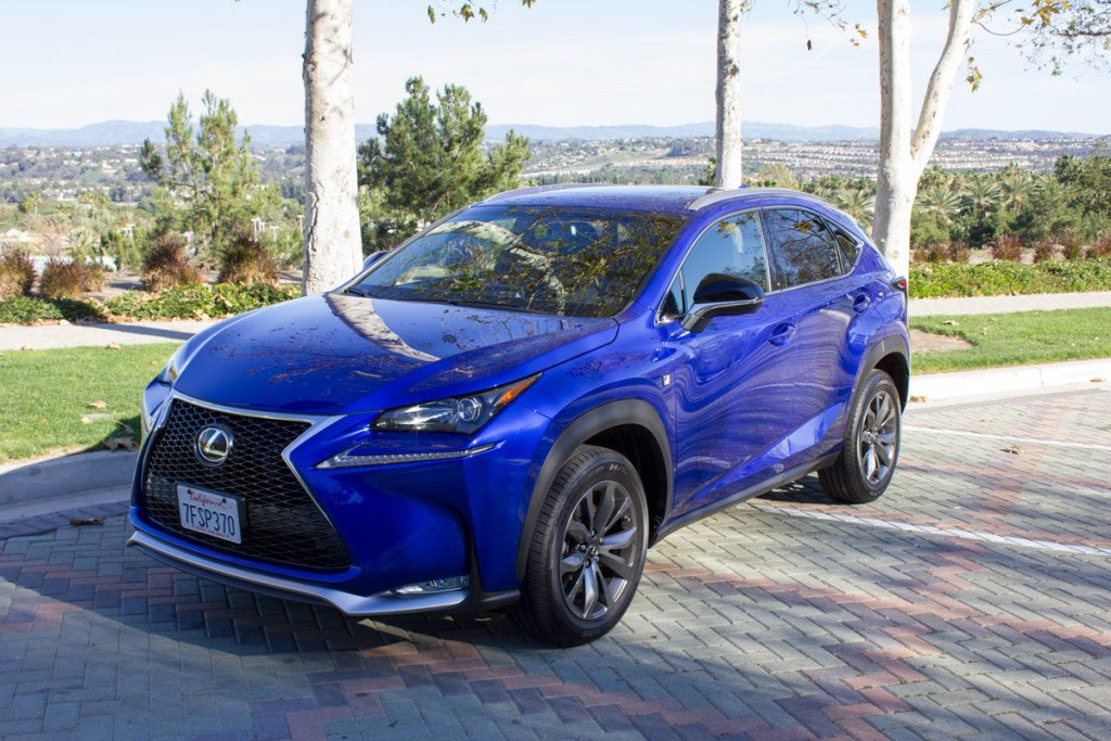 Lexus-NX-200t-front-angle