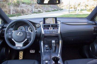 Lexus-NX-200t-interior