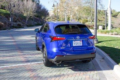 Lexus-NX-200t-rear-left