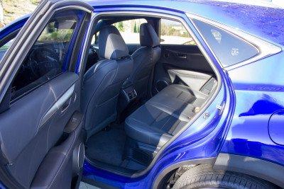 Lexus-NX-200t-rear-seat
