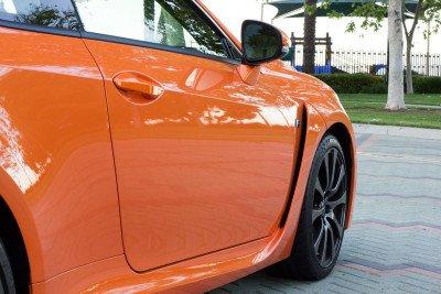 Lexus-RCF-body-lines