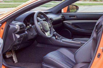 Lexus-RCF-interior1