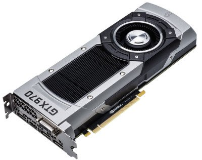 NVIDIA_GeForce_GTX_970_3Qtr