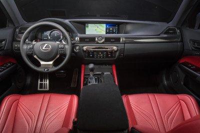 2016_Lexus_GS-F_27