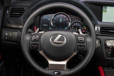 2016_Lexus_GS-F_29