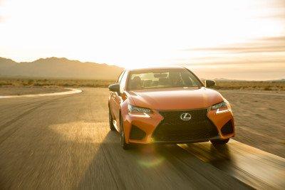 2016_Lexus_GS-F_50