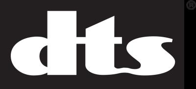 DTS_small_logo