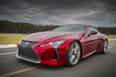 Lexus_LC_500_004