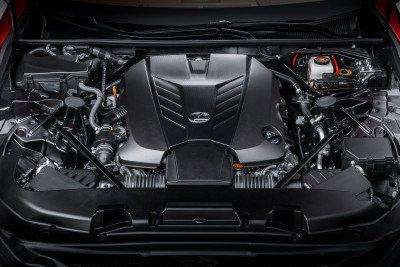 Lexus_LC_500_037