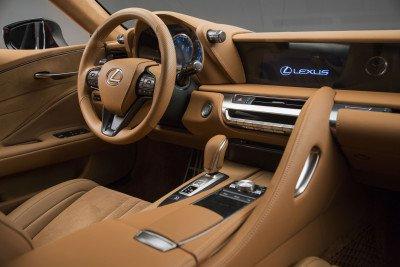 Lexus_LC_500_039