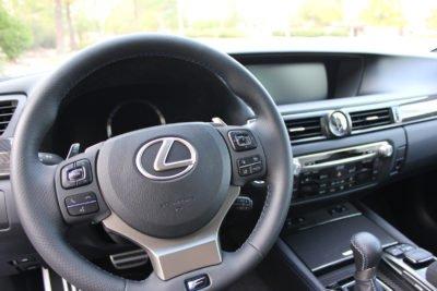 GSF-Steering-Wheel