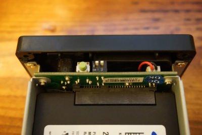 DSC01717