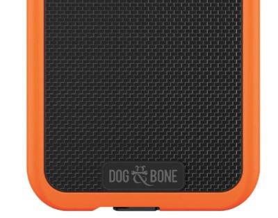 dog-and-bone-iphone-7-case-3