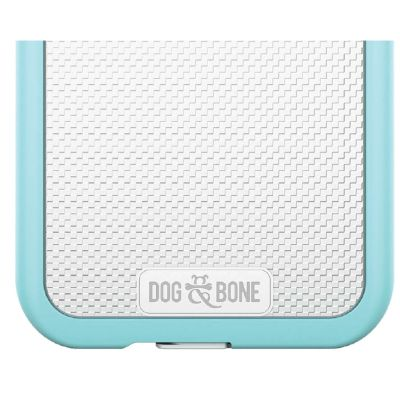dog-and-bone-iphone-7-case