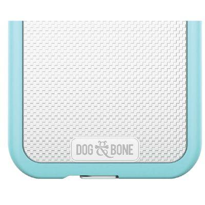 dog-and-bone-iphone-7-case