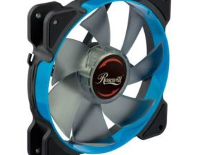 rosewill-advanced-hydraulic-bearing-fan