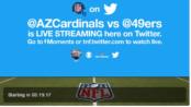 49ers-vs-cardinals